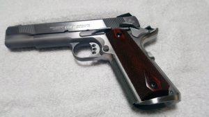 1911-custom6