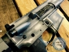 Gun Coating Services
